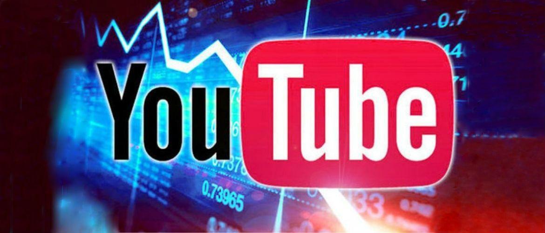 Історія створення YouTube: як з'явився найпопулярніший відеохостинг в світі