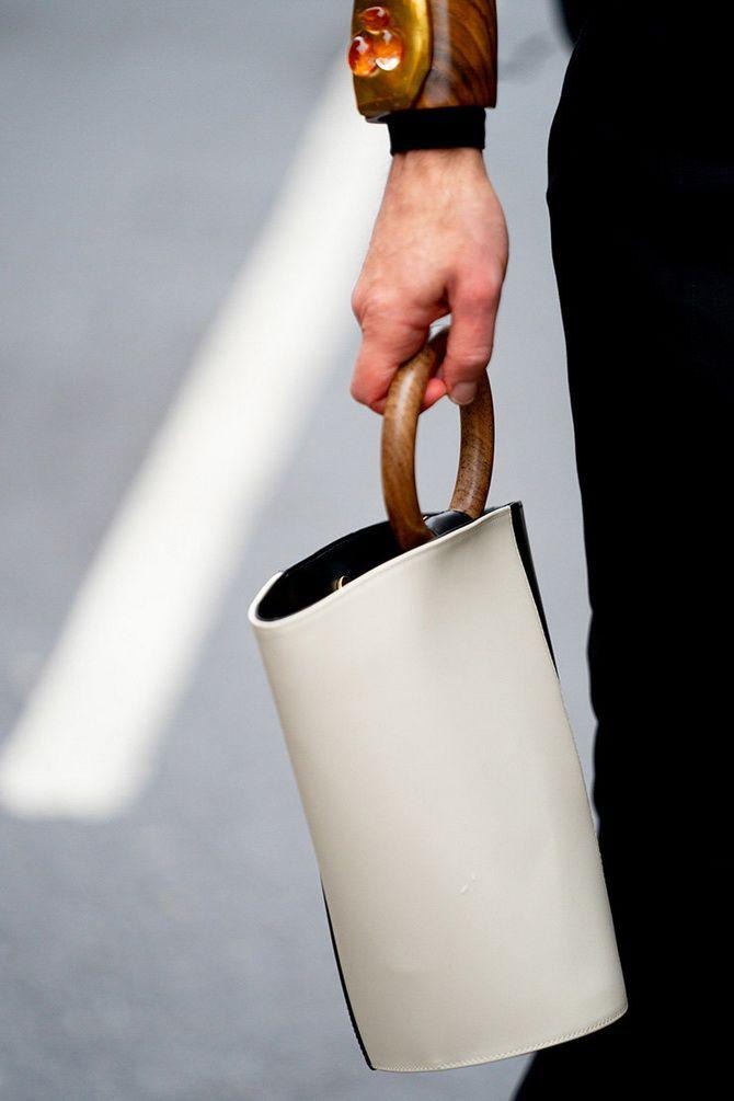 сумка винтаж