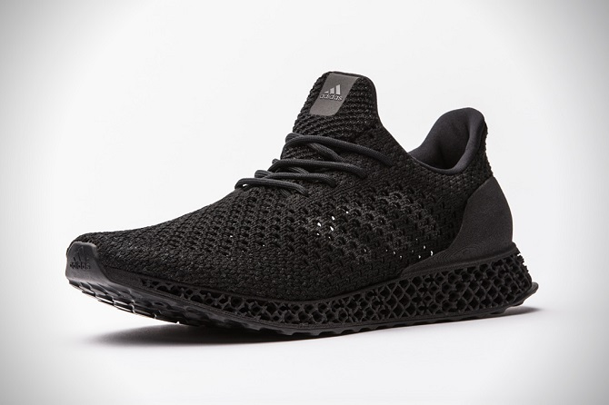Adidas Futurecraft Runner