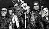 группа рамштайн Rammstein