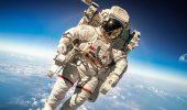 8 популярних розробок, які з'явилися завдяки місії «Аполлон-11»