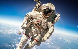 8 популярных разработок, которые появились благодаря миссии «Аполлон-11»