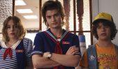 Серіал «Дуже дивні справи 3» побив рекорд переглядів Netflix (обережно, спойлер)