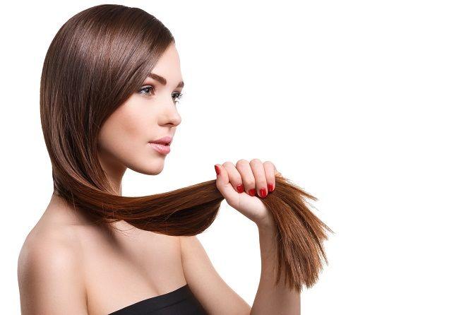 6 советов, как защитить волосы от ультрафиолета 1