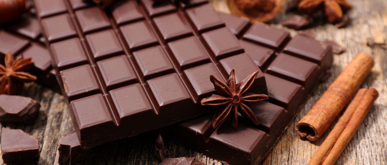 Шоколад як мистецтво: найвідоміші музеї шоколаду