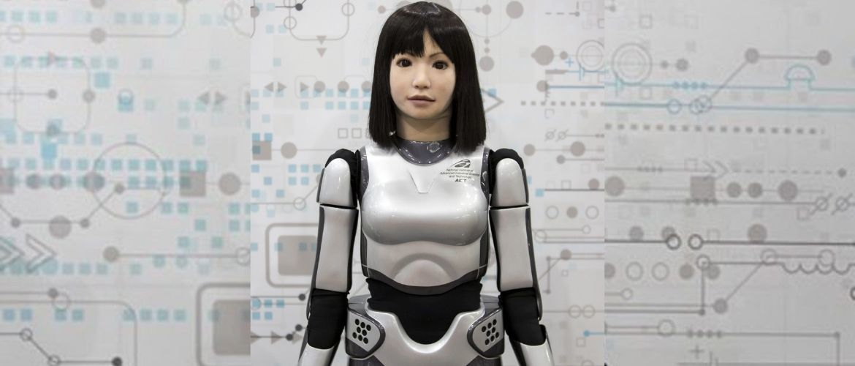10 фактов, доказывающих, что Япония живет в следующем столетии
