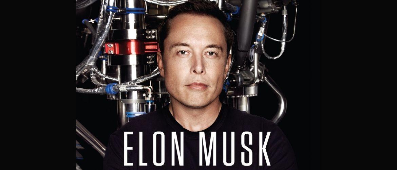 Ілон Маск: історія успіхів і поразок генія сучасності
