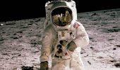 50 років з дня висадки людини на Місяць: міф чи реальність?