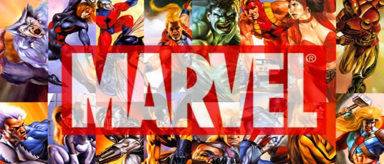 Лучшие фильмы по комиксам Marvel, которые нельзя пропустить