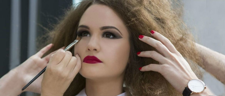 Основні тренди літнього макіяжу 2020: рекомендації візажистів