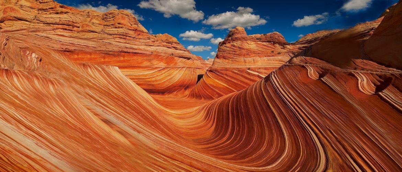 ТОП-14 самых необычных гор нашей планеты