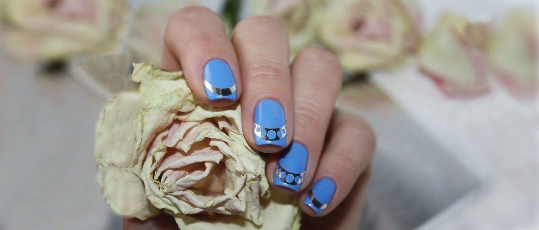 Літній манікюр 2021: наймодніші ідеї дизайну нігтів