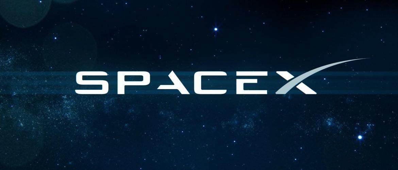 SpaceX показала відео повернення на Землю головного обтічника Falcon Heavy