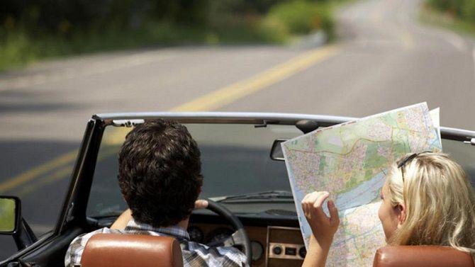 7 порад про подорожі, які варто вислухати, а потім зробити навпаки 1