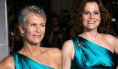 Модна битва суконь: зірки, які вийшли в світ в однаковому вбранні