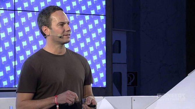 ТОП-7 известных новаторов, или кто стоит за популярными интернет-сервисами? 7