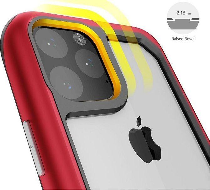 iPhone 11: що відомо про найочікуванішу новинку року 8