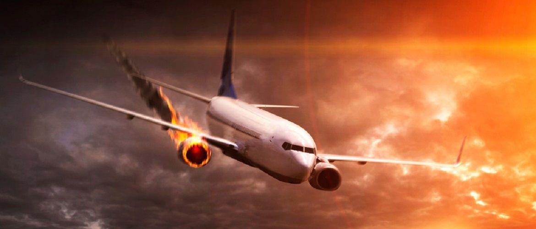 Самые известные катастрофы, которые изменили ход авиации