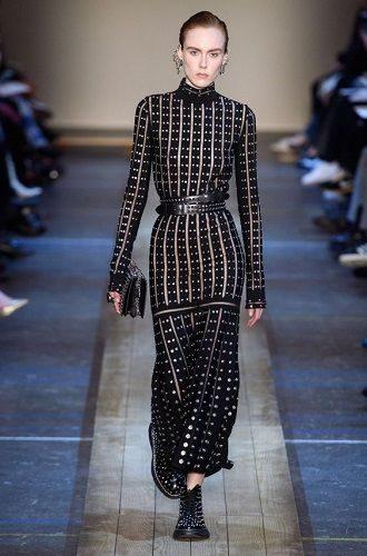 Тренды осенней моды 2021: платья, которые должны быть в вашем гардеробе уже сейчас 63