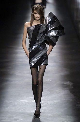 Тренды осенней моды 2021: платья, которые должны быть в вашем гардеробе уже сейчас 67