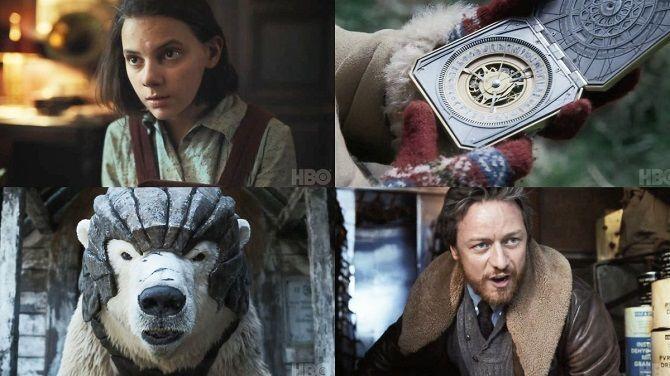 7 головних прем'єр серіалів осені 2019, яких очікують з нетерпінням 13
