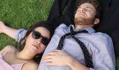 «Плюс один»: как не влюбиться во время свадебной лихорадки?