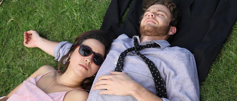 «Плюс один»: як не закохатись під час весільної лихоманки?