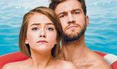 «Трудности выживания»: романтическая комедия о любви на необитаемом острове