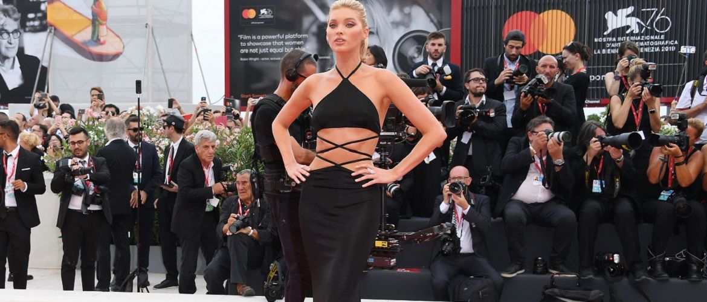 Венецианский кинофестиваль-2019: Топ-10 самых главных фильмов