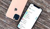 iPhone 11: що відомо про найочікуванішу новинку року