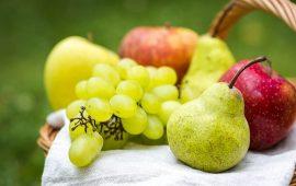 Яблучний спас 2020: традиції, прикмети, коли святкувати?