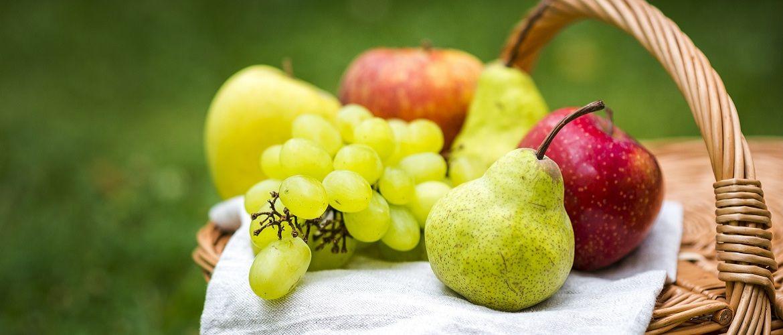 Яблочный спас 2020: традиции, приметы, когда праздновать?