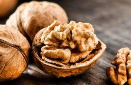 Ореховый Спас: традиции, приметы, когда праздновать?
