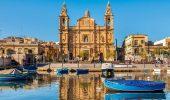 7 найчистіших країн світу, в які варто поїхати