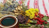 Медовий спас 2020: традиції, прикмети, особливості свята