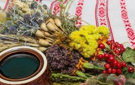 Медовый спас 2019: традиции, приметы, особенности праздника