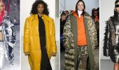 Тепло та зі смаком: модні осінні куртки 2020