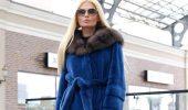 Давайте жити яскраво: ТОП-15 модних кольорів сезону зима 2019-2020