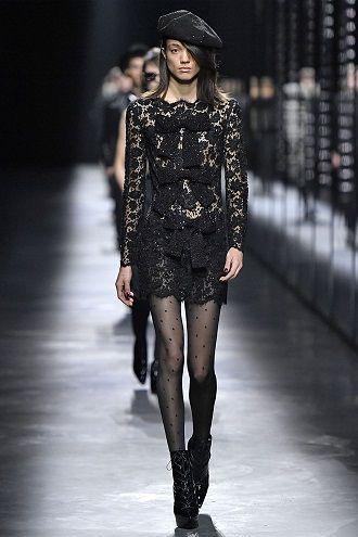 Тренды осенней моды 2021: платья, которые должны быть в вашем гардеробе уже сейчас 32