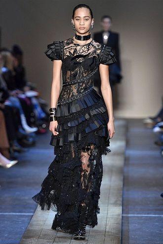 Тренды осенней моды 2021: платья, которые должны быть в вашем гардеробе уже сейчас 31