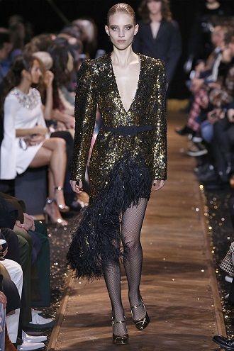 Тренды осенней моды 2021: платья, которые должны быть в вашем гардеробе уже сейчас 28
