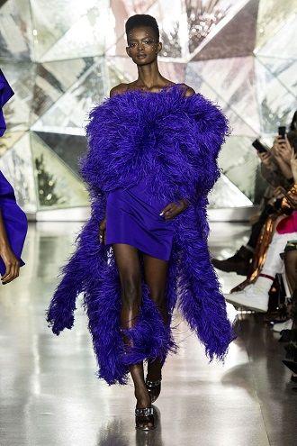 Тренды осенней моды 2021: платья, которые должны быть в вашем гардеробе уже сейчас 41