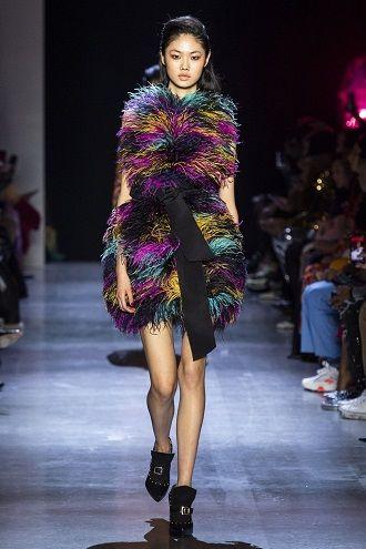 Тренды осенней моды 2021: платья, которые должны быть в вашем гардеробе уже сейчас 42
