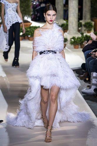 Тренды осенней моды 2021: платья, которые должны быть в вашем гардеробе уже сейчас 44