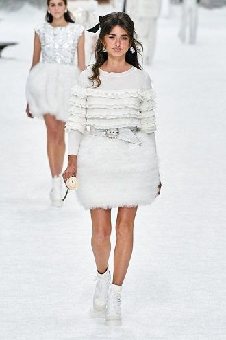 Тренды осенней моды 2021: платья, которые должны быть в вашем гардеробе уже сейчас 71