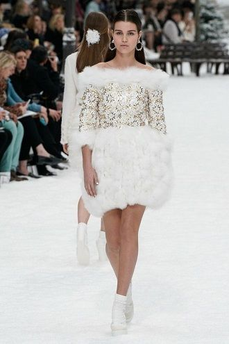 Тренды осенней моды 2021: платья, которые должны быть в вашем гардеробе уже сейчас 72