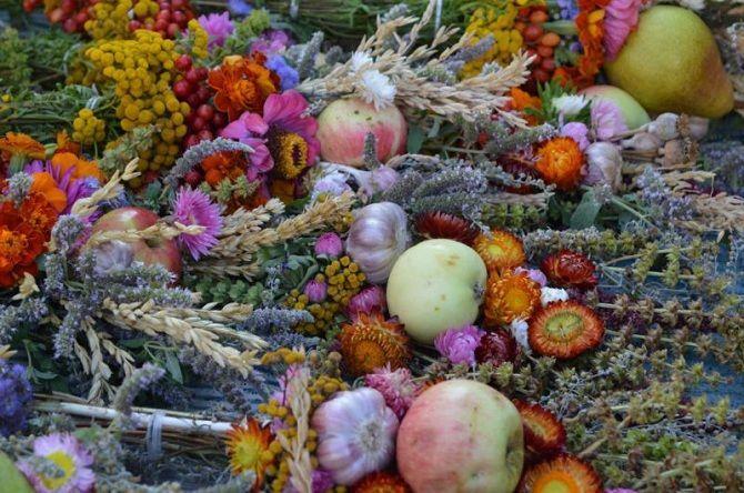 Медовий спас 2020: традиції, прикмети, особливості свята 6