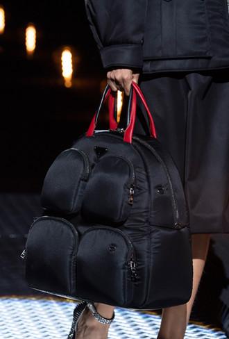 Модные сумки осень-зима 2020-2021: 10 трендов сезона 10