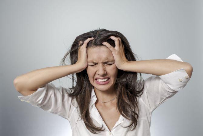 Как беспорядок связан со стрессом? Чисто в доме — спокойно на душе 2