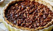 Що приготувати на Горіховий Спас: топ-5 рецептів дивовижної випічки